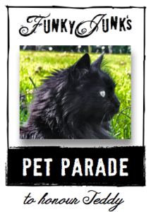 Pet-Parade-via-Funky-Junk-Interiors.37-PM-214x300